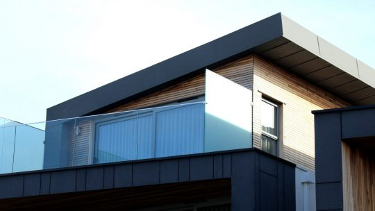 Welke dakbedekking kies je voor je platte dak?